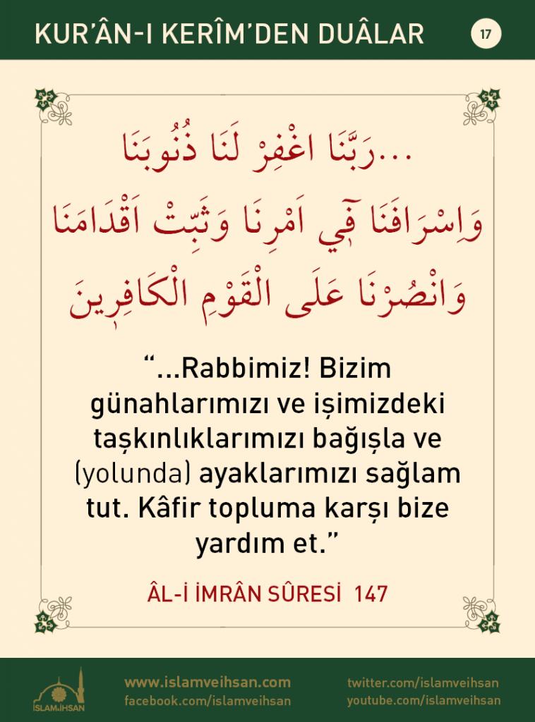 Kuran17