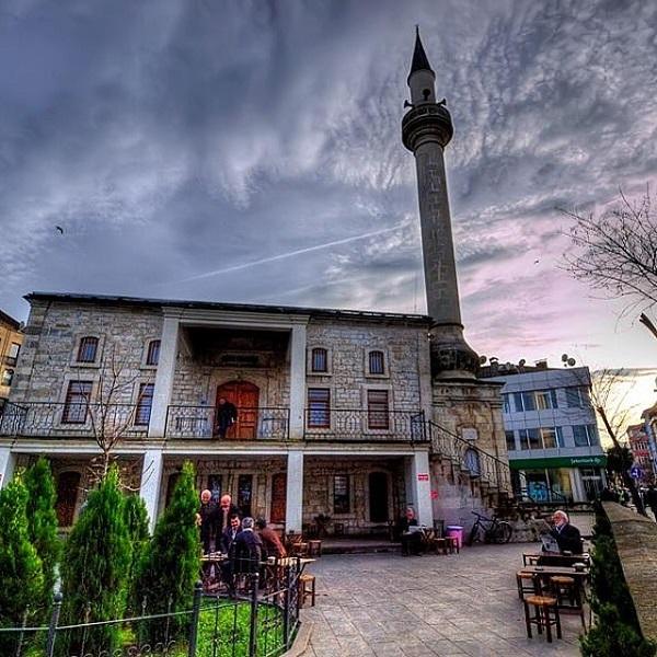 ordu-aziziye-yali-camisi