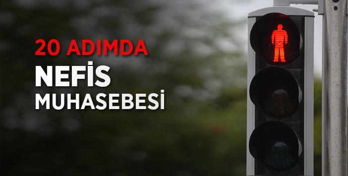 nefis_muhasebesi